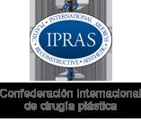 Confederación internacional de cirugía plástica